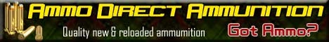 ammodirect.com